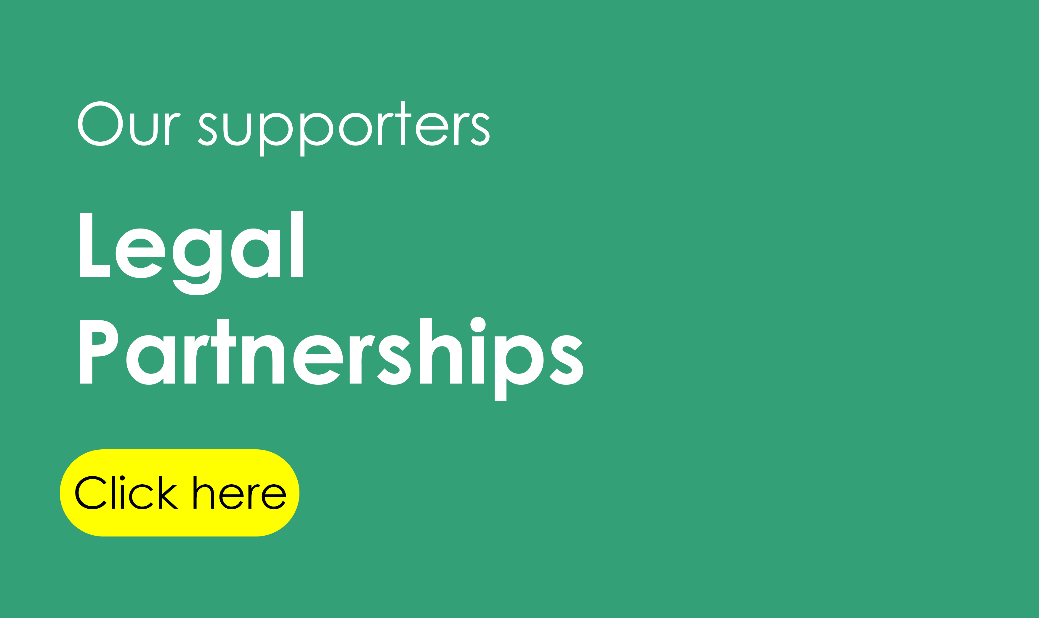 Legal Partnerships