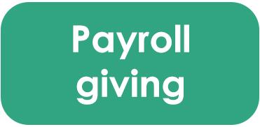 Payroll Giving