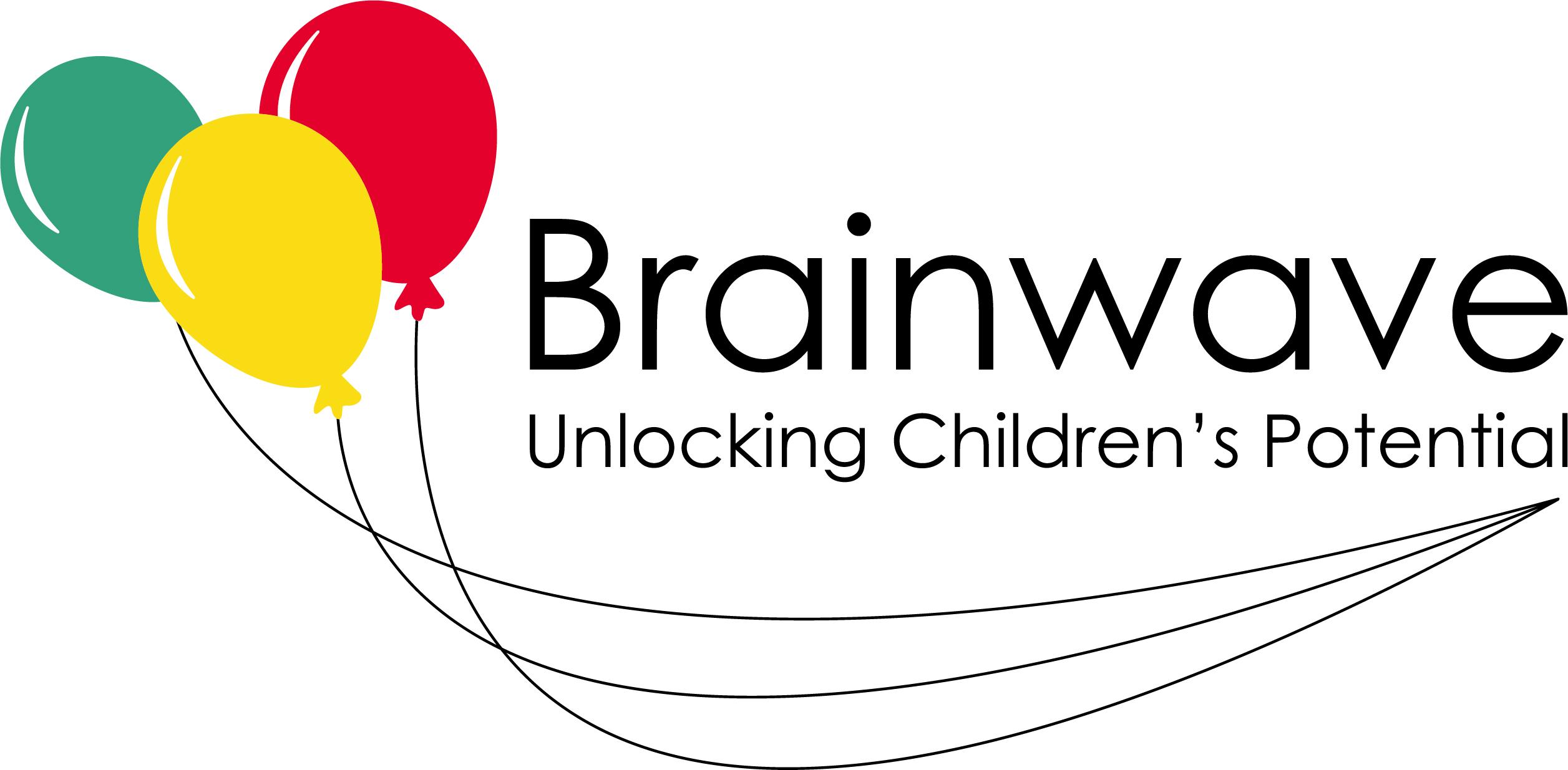 The Brainwave Centre